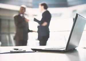 10 maneras de conseguir  nuevos clientes